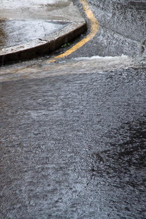 Sydney Regen