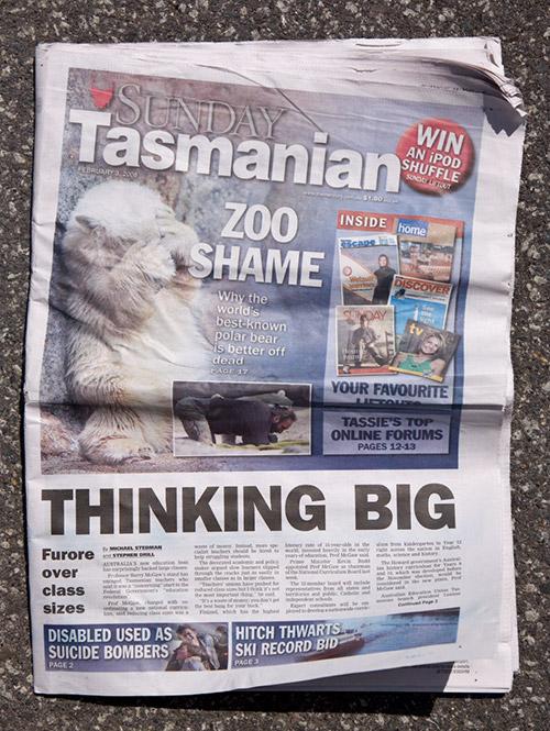 Zoo shame (1)